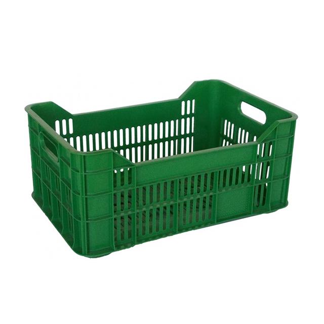 Naveta plastic alimente 235