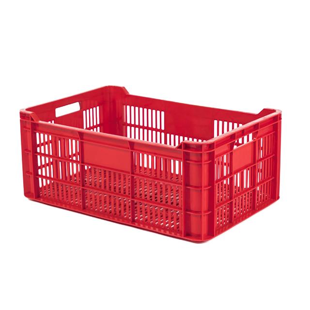Naveta plastic alimente 250