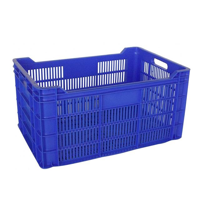 Naveta plastic alimente 320
